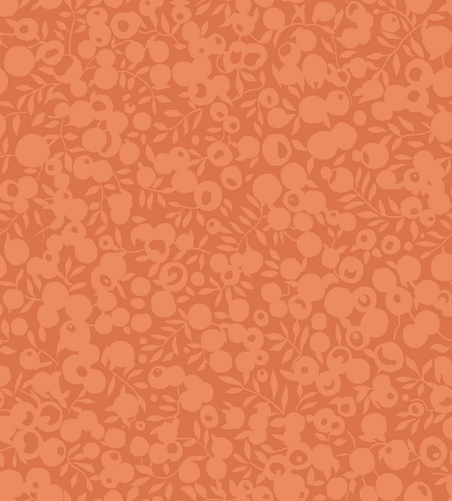 Wiltshire Shadow - Clementine by Liberty Of London 682Z